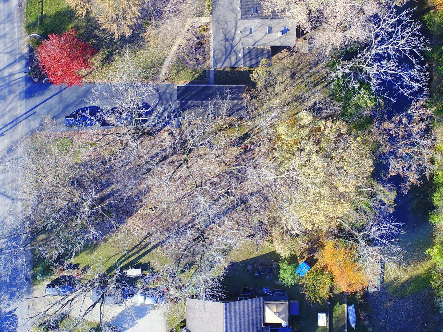 LOT 62 Teal Lane, Wilmington, IL 60481 (MLS #10544473) :: Property Consultants Realty