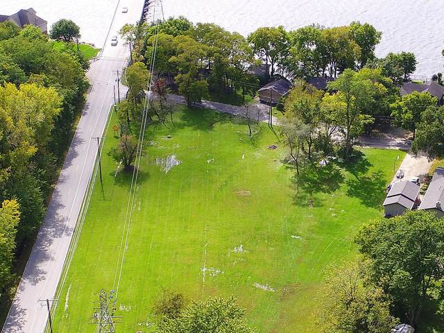 LOT 41 & 42 Will Road, Wilmington, IL 60481 (MLS #10544506) :: Property Consultants Realty