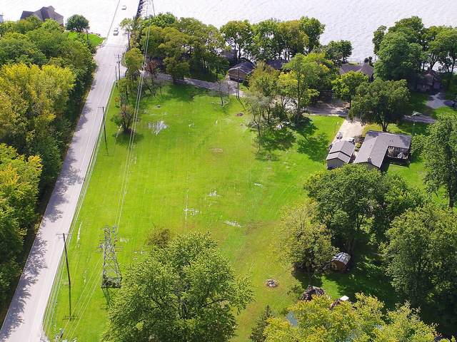 LOT 43 Mallard Lane, Wilmington, IL 60481 (MLS #10544519) :: Property Consultants Realty