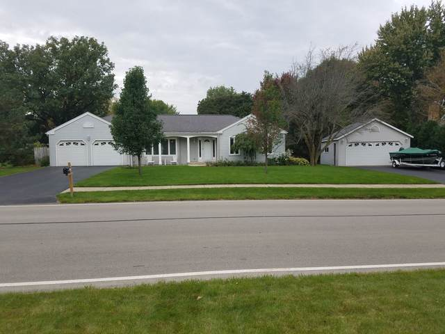 919 Woodland Hills Road, Batavia, IL 60510 (MLS #10544575) :: Baz Realty Network | Keller Williams Elite