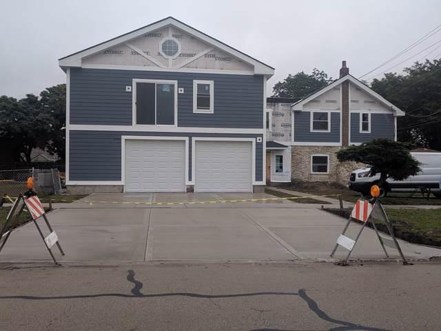 6900 43rd Street, Stickney, IL 60402 (MLS #10544733) :: Angela Walker Homes Real Estate Group