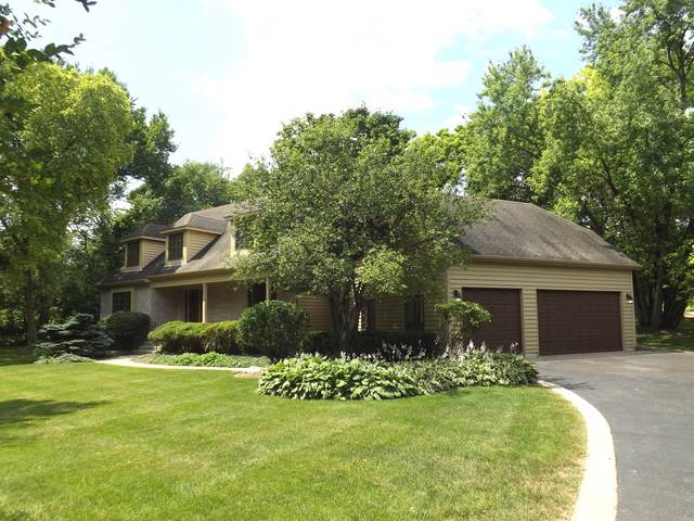 4515 New Hampshire Trail, Crystal Lake, IL 60012 (MLS #10544951) :: Century 21 Affiliated