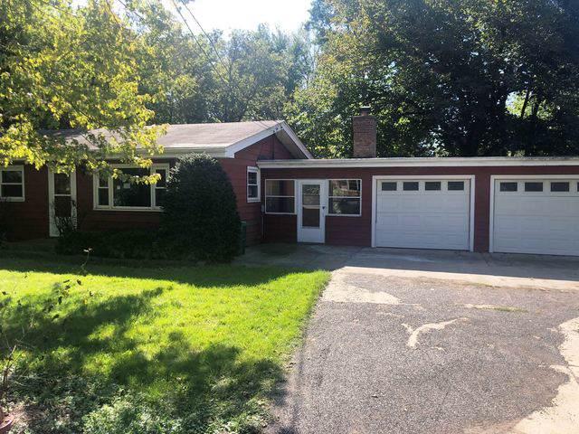 323 Kent Street, Marengo, IL 60152 (MLS #10545248) :: Suburban Life Realty