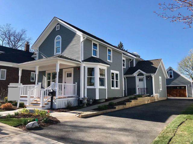 200 W Station Street, Barrington, IL 60010 (MLS #10545551) :: Suburban Life Realty