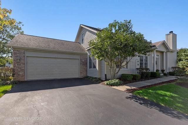 825 Villa Drive - Photo 1