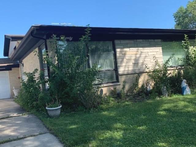 520 W Diversey Avenue, Addison, IL 60101 (MLS #10545677) :: Baz Realty Network | Keller Williams Elite