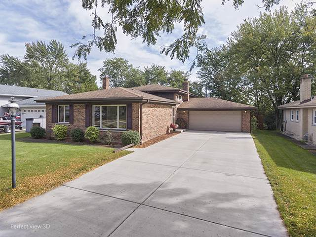 97 Grove Avenue, Glen Ellyn, IL 60137 (MLS #10545748) :: The Mattz Mega Group