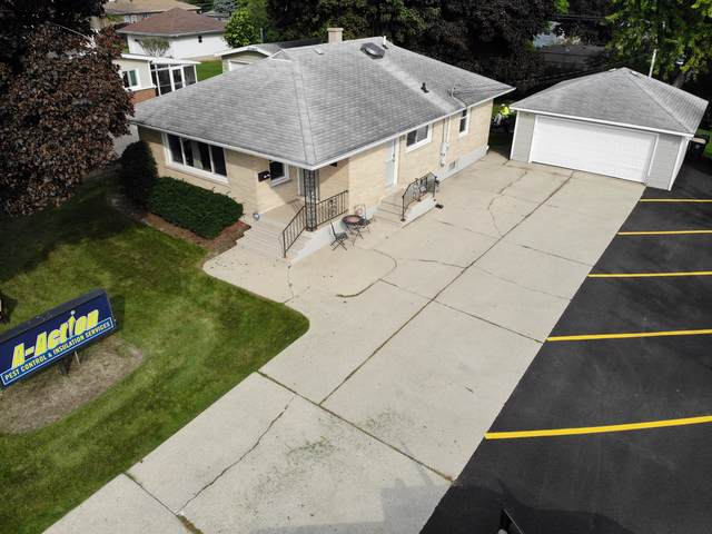 487 Orchard Street, Antioch, IL 60002 (MLS #10545786) :: Suburban Life Realty
