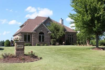 3812 Redwood Court, Spring Grove, IL 60081 (MLS #10545889) :: Suburban Life Realty