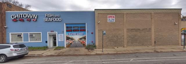 4949 Elston Avenue - Photo 1