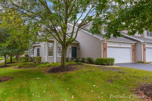 101 Fairfax Circle, Sugar Grove, IL 60554 (MLS #10545972) :: Property Consultants Realty