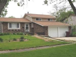 1904 218th Street, Sauk Village, IL 60411 (MLS #10546108) :: Baz Realty Network | Keller Williams Elite