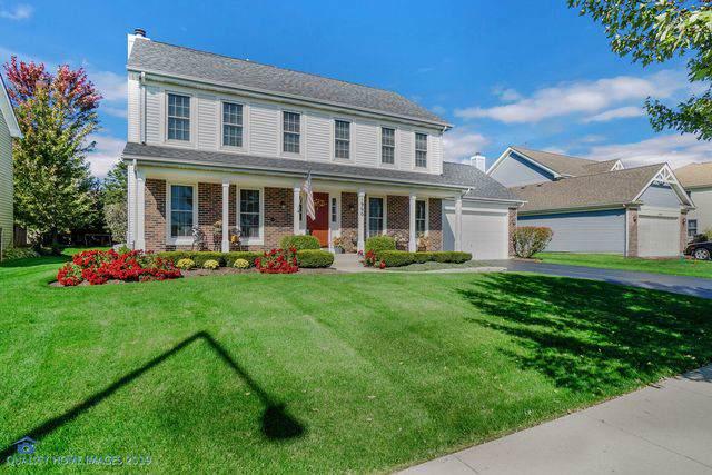 1960 Wynnfield Drive, Algonquin, IL 60102 (MLS #10546134) :: Ryan Dallas Real Estate