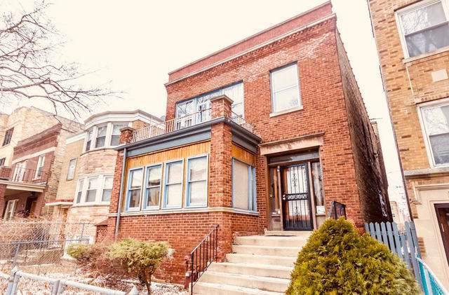 7532 Winchester Avenue - Photo 1