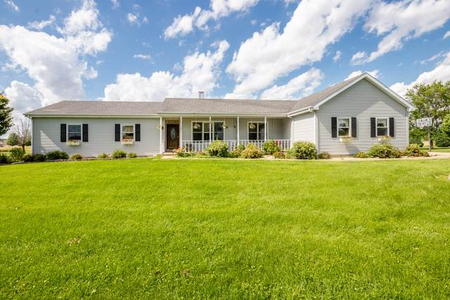 2425 N 42nd Road, Sheridan, IL 60551 (MLS #10546214) :: Touchstone Group