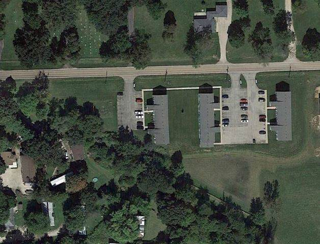 1013 Union Street, Earlville, IL 60518 (MLS #10546232) :: Property Consultants Realty