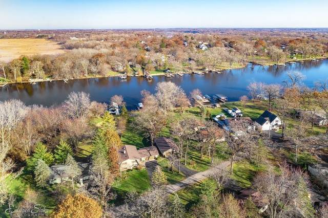 4620 Timberlane Road, Crystal Lake, IL 60014 (MLS #10546261) :: Property Consultants Realty