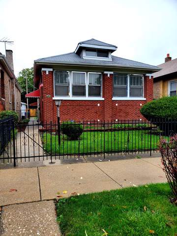 7532 Morgan Street - Photo 1