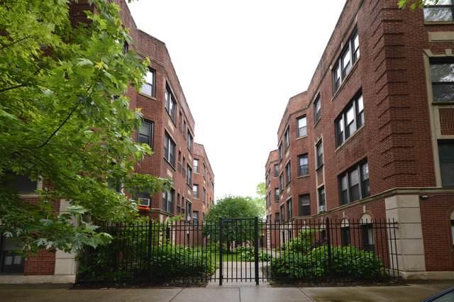 7017 Wolcott Avenue - Photo 1