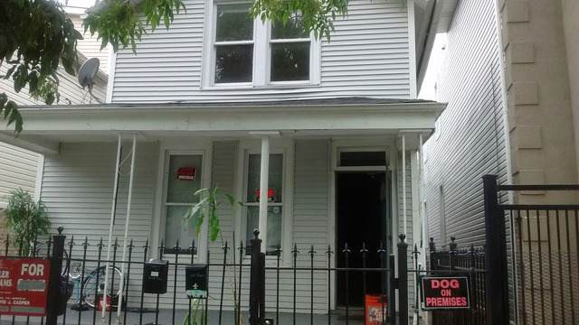 1830 N Mozart Street, Chicago, IL 60647 (MLS #10546372) :: Baz Realty Network | Keller Williams Elite