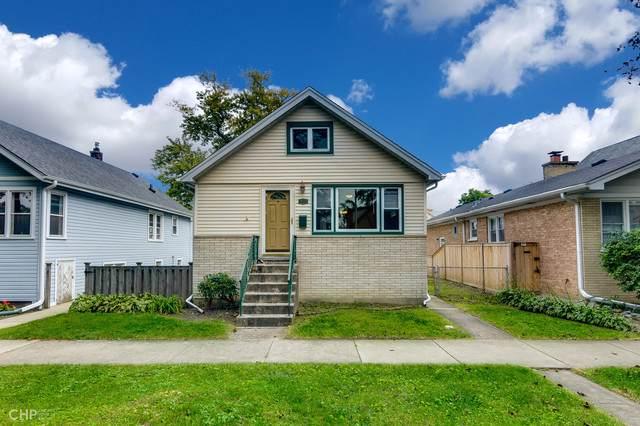 1024 Ferdinand Avenue, Forest Park, IL 60130 (MLS #10546430) :: Lewke Partners