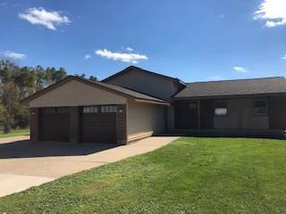 321 W Dowell Road, Mchenry, IL 60051 (MLS #10546484) :: BNRealty