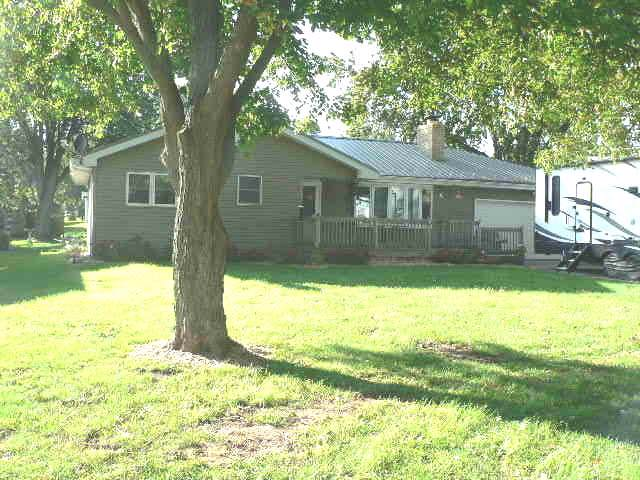 130 S 4080 W, Kankakee, IL 60901 (MLS #10546523) :: Angela Walker Homes Real Estate Group