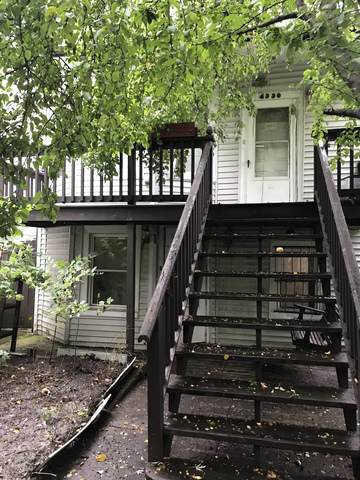 4330 N Lawndale Avenue, Chicago, IL 60618 (MLS #10546658) :: Property Consultants Realty
