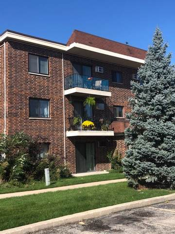 964 N Rohlwing Road 201A, Addison, IL 60101 (MLS #10546822) :: Touchstone Group