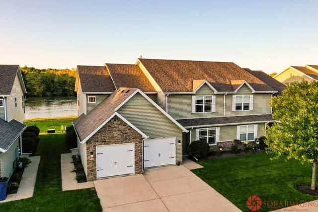 1715 W River Street #1725, Dixon, IL 61021 (MLS #10547230) :: Suburban Life Realty