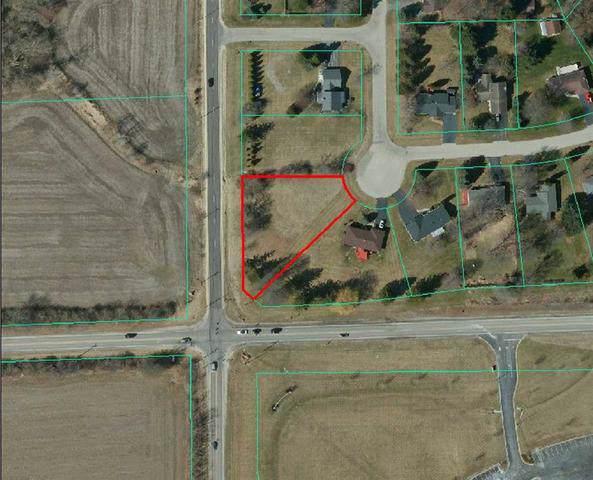 3042 Prairie Grass Street, Rockford, IL 61114 (MLS #10547236) :: Berkshire Hathaway HomeServices Snyder Real Estate