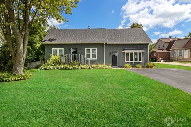 37825 Orchard Road, Beach Park, IL 60087 (MLS #10547247) :: Littlefield Group