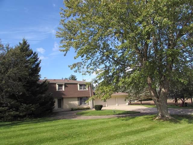 15181 Willow Run Drive, Dekalb, IL 60115 (MLS #10547260) :: John Lyons Real Estate