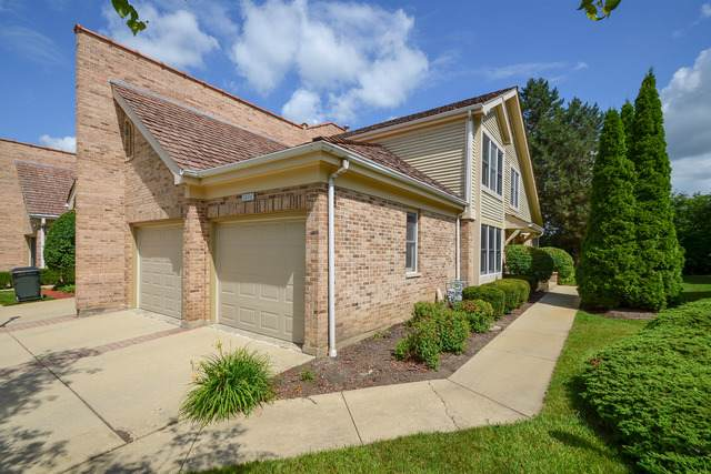 1896 W Ashbury Lane, Inverness, IL 60067 (MLS #10547330) :: Berkshire Hathaway HomeServices Snyder Real Estate