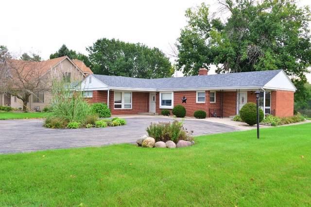 Rockford, IL 61103 :: Baz Realty Network | Keller Williams Elite