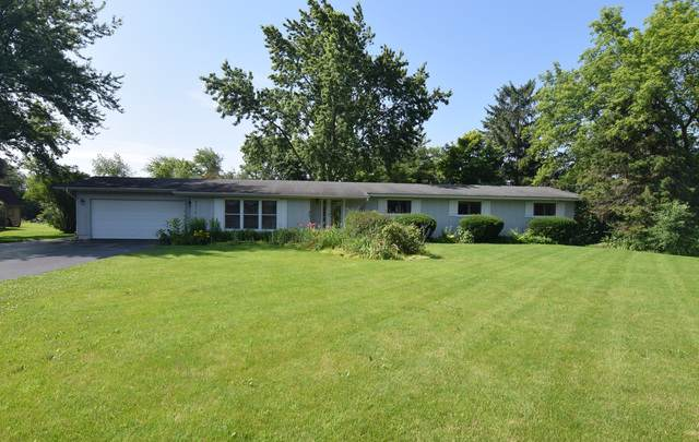 9615 Beech Avenue, Crystal Lake, IL 60014 (MLS #10547571) :: The Mattz Mega Group