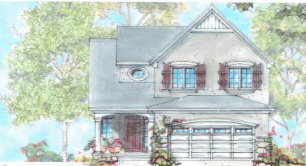 27407 W Deer Hollow Lane, Channahon, IL 60410 (MLS #10547723) :: Baz Realty Network   Keller Williams Elite