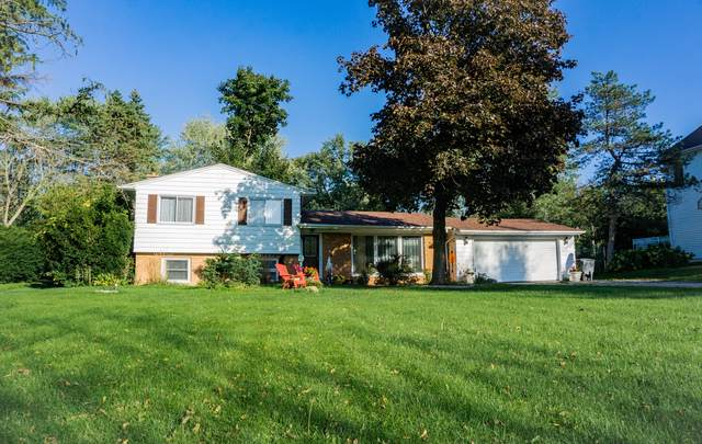 310 N St Marys Road, Libertyville, IL 60048 (MLS #10547779) :: Helen Oliveri Real Estate