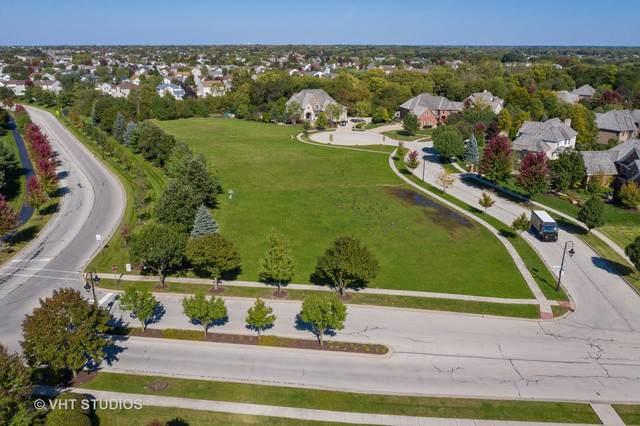 25108 Old Oak Lane, Shorewood, IL 60404 (MLS #10547938) :: The Wexler Group at Keller Williams Preferred Realty