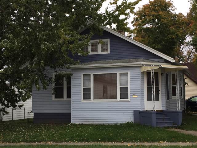 401 Lincolnway - Photo 1