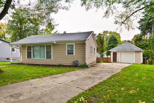1539 N Madison Street, Woodstock, IL 60098 (MLS #10548014) :: Suburban Life Realty