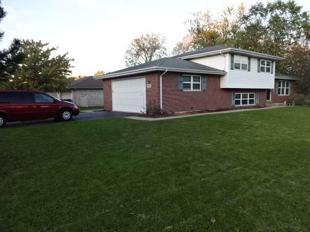 15049 Kilbourne Avenue, Midlothian, IL 60445 (MLS #10548139) :: Berkshire Hathaway HomeServices Snyder Real Estate