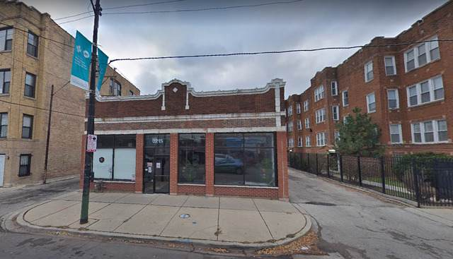 3215 Division Street, Chicago, IL 60651 (MLS #10548167) :: Baz Realty Network | Keller Williams Elite