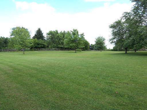 2 Acre W Union Road, Union, IL 60180 (MLS #10548183) :: Century 21 Affiliated