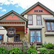E3192 Apple Tree Lane, Waupaca, WI 54981 (MLS #10548268) :: Suburban Life Realty