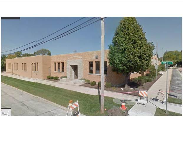 315 6th Street, Dekalb, IL 60115 (MLS #10548341) :: Littlefield Group