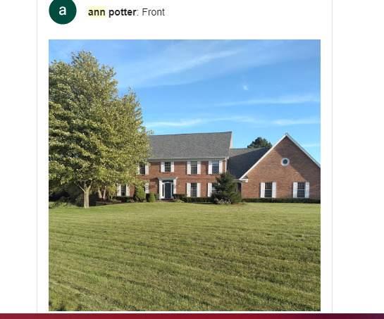 5671 River Park Drive, Libertyville, IL 60048 (MLS #10548365) :: Helen Oliveri Real Estate