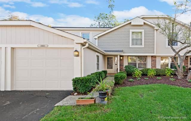 N650 Essex Lane, Winfield, IL 60190 (MLS #10548524) :: Angela Walker Homes Real Estate Group