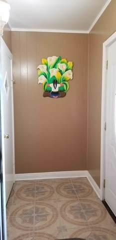 2129 N Latrobe Avenue, Chicago, IL 60639 (MLS #10548543) :: Helen Oliveri Real Estate