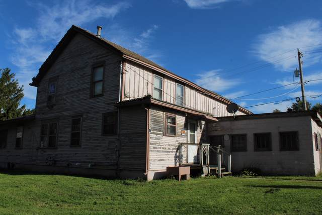 102 N Locust Street, Forreston, IL 61030 (MLS #10548590) :: Suburban Life Realty